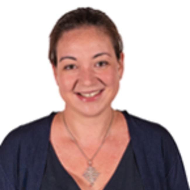 Francoise Mancini
