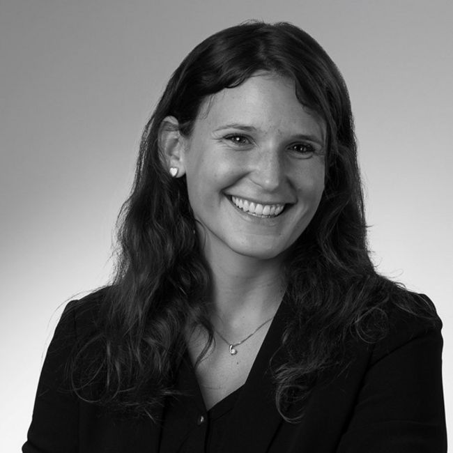 Virginie Moro (- Keller)