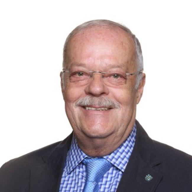 Alain Nicolet